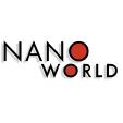 NanoWorld-Chip